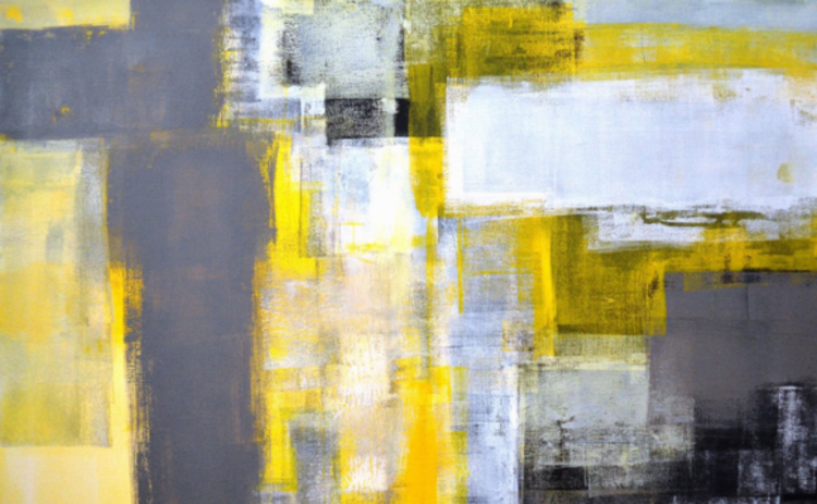 abstract-yellow-grey