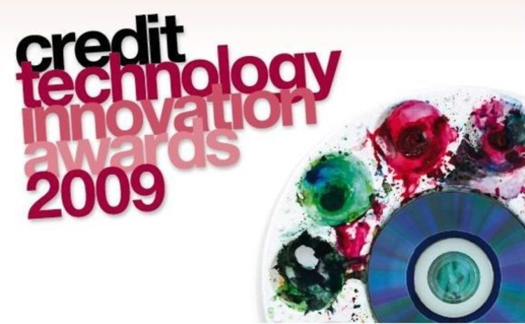 credit-tech-awards-cover-2009