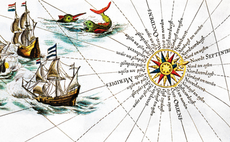 old-map-ships-compass