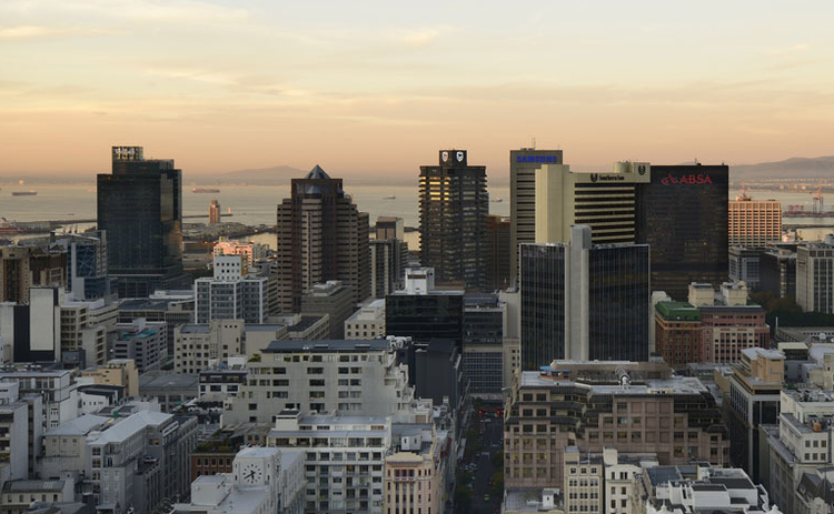 cape-town-central-business-district