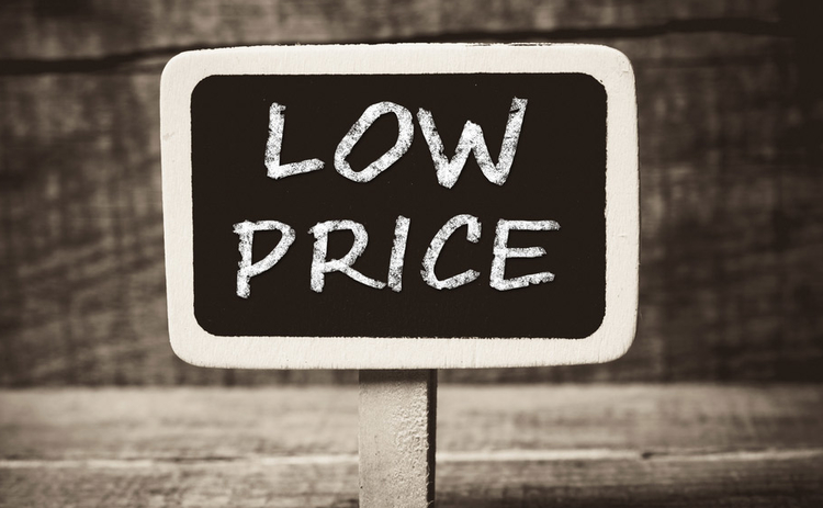 low-price-sign