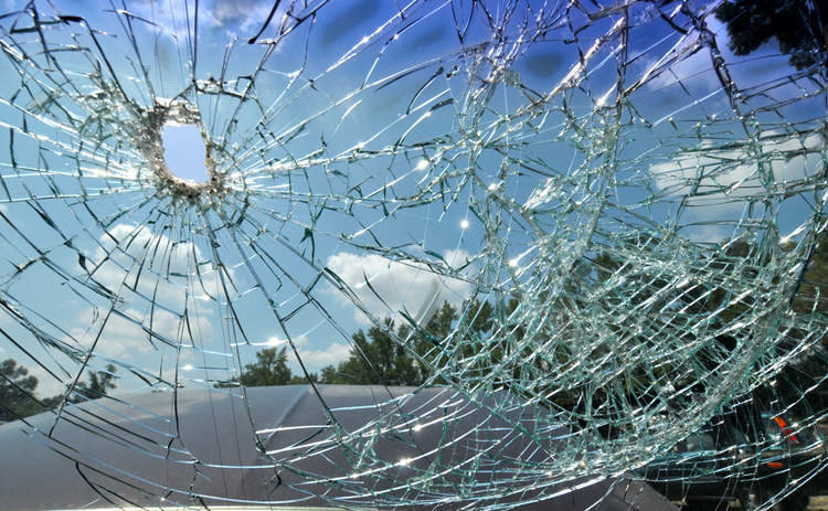 smashed-glass-gettyimages