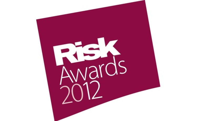 risk-awards2012