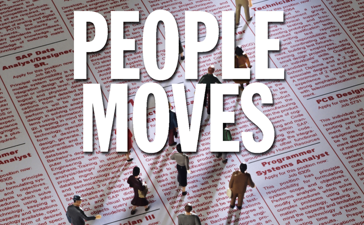 people-moves-credit