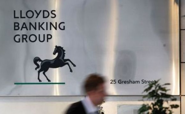 lloydsbankinggroupnew