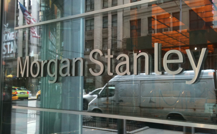 morgan-stanley-2014