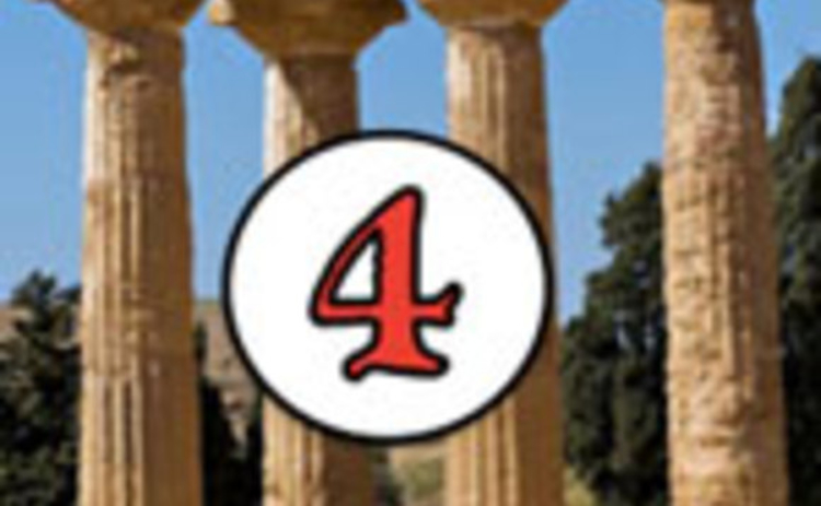 four-pillars-of-content-marketing