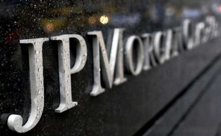 JP Morgan first to issue SOFR-linked preferred stock - Risk net