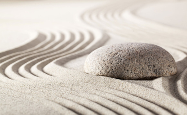 flexible-sand-stone-wave