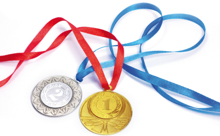 ranking-medals