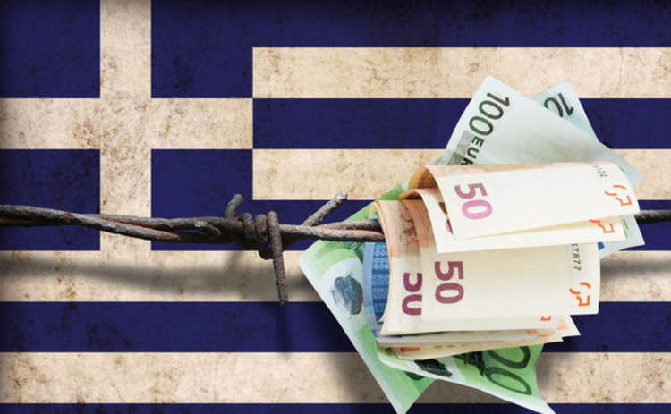 greece-money-barbed-wire-shutterstock-102569567