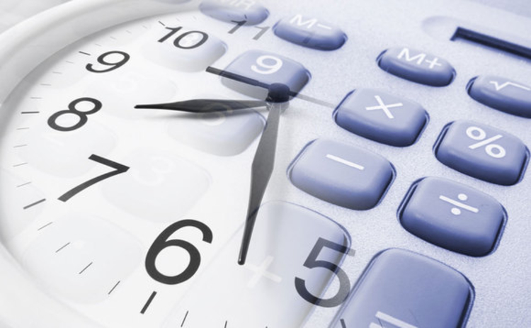 clock-calculator-shutterstock-20221204