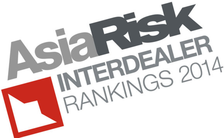 ar-interdealer-rankings-2014