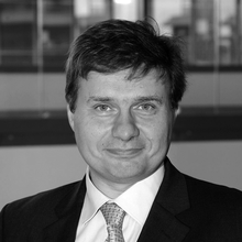 Etienne Varloot, Natixis
