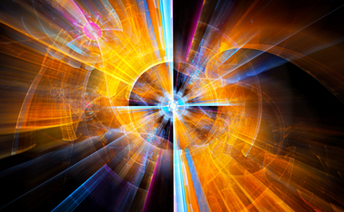 Latest research papers quantum computing