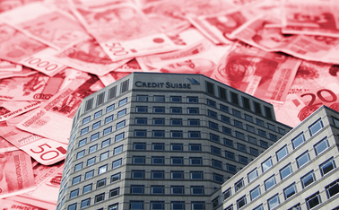 Forex trading credit suisse
