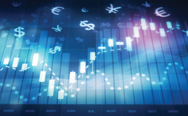 Dtcc clear forex options