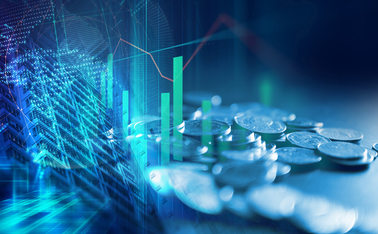 risk.net - LCH plans major forex clearing expansion