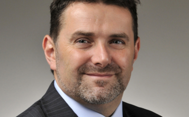 People moves: Nomura's Ashley takes on sole wholesale role