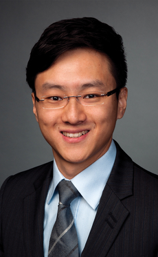 Jackie Choy, Morningstar Investment Management