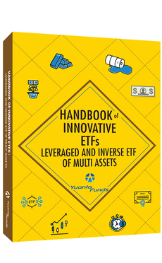 Yuanta SITC's leveraged and inverse ETF handbook