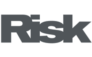 Risk.net