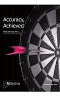 Accuracy, Achieved: Making sense of the data to ensure trade reporting accuracy