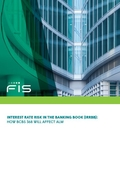 fis cover jan 18